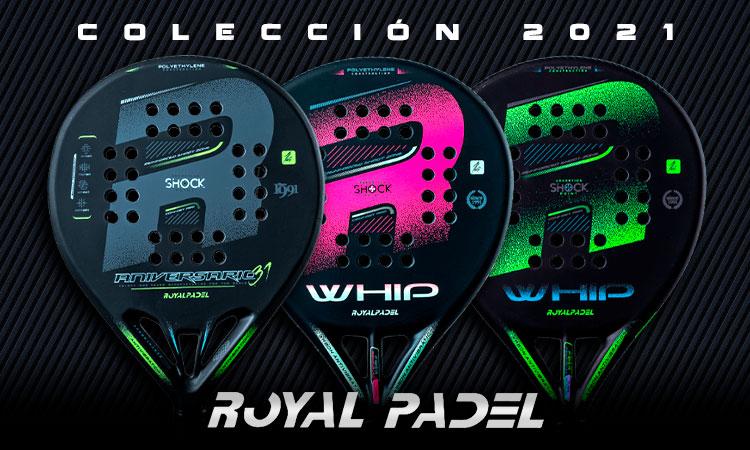 palas-royal-padel-2021