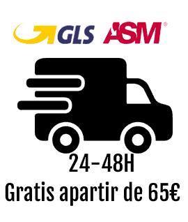asm-gls