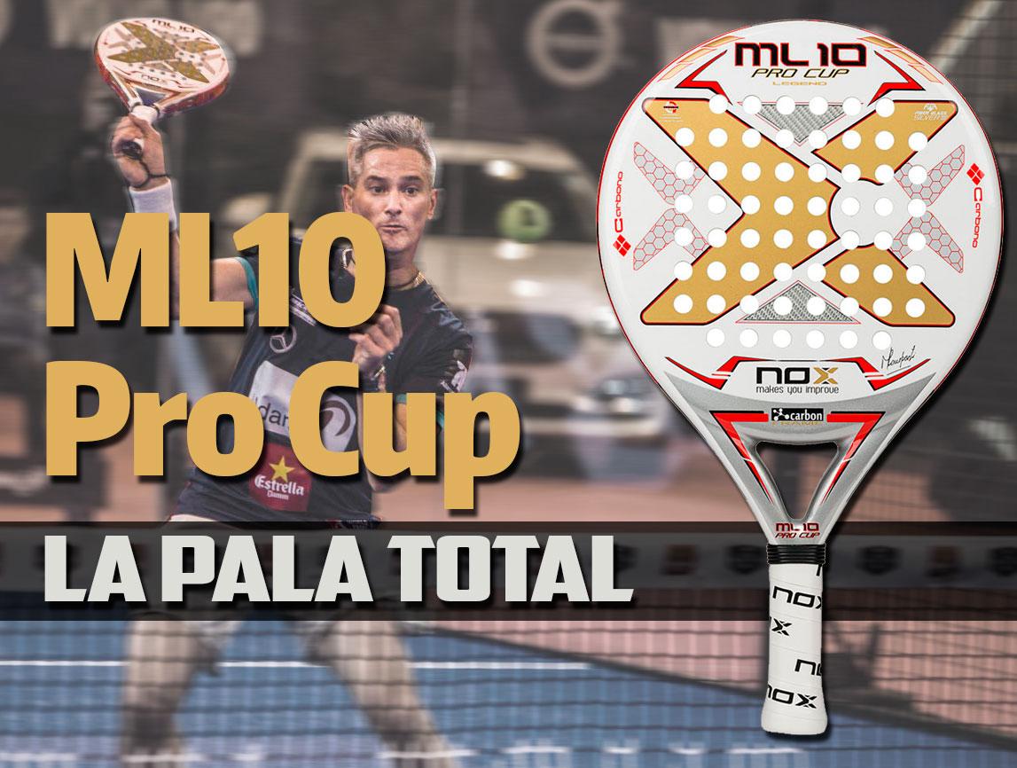 nox-ml10-pro-cup-2018